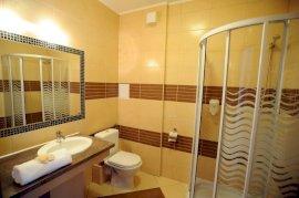 Kétágyas standard (erkély nélkül) hotelszoba – 2 fő esetén