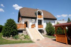 , téli pihenés ajánlatok Balatonföldvár