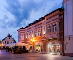 - pároknak ajánlatok Győr-Moson-Sopron megye