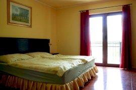 Standard 2 ágyas szoba 2 fő részére