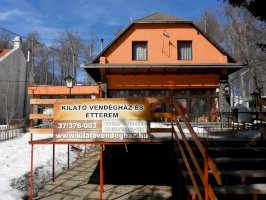 - olcsó szállodák Detk