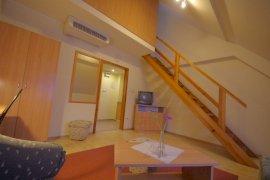 Apartman 3 fő részére