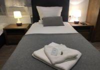 Aranykorona Történelmi Étterem-Hotel & Látványpince