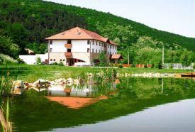 Hotel Hunor  - kutlurlális ajanlat