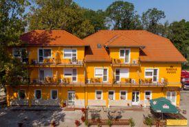 - nyaralás ajánlatok Kaposvár és környéke