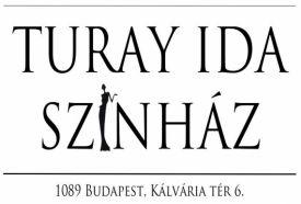 Turay Ida Színház_Budaörs és környéke Színház , Turay Ida...