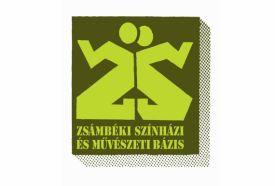 Zsámbéki Színházi Bázis_Budaörs és környéke Színház ,...