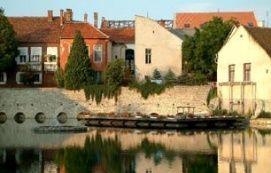 Víziszínpad_Balaton környéke Különleges hely , Víziszínpad Balaton...
