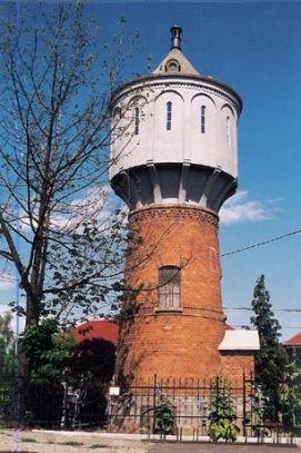 Kútmúzeum_Békés megye Múzeum , Kútmúzeum békési múzeumok,...