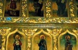 Szerb ortodox templom_Budaörs és környéke Templom , Szerb ortodox...