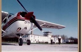 Repülőtér_Balaton környéke Különleges hely , Repülőtér Balaton...