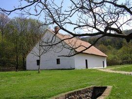 Orfűi Malommúzeum_Pécs és környéke Múzeum , Orfűi Malommúzeum...