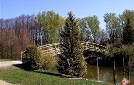 Arborétum_Észak-Alföld Természeti érték , Arborétum észak-alföldi...