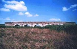 Zádor-híd és környéke TT_Észak-Alföld Természeti érték ,...
