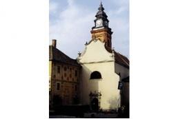 Nagyboldogasszony-plébániatemplom_Borsod Abauj Zemplen megye Templom ,...