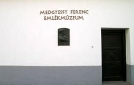Medgyessy Ferenc Emlékmúzeum_Hajdú-Bihar megye Múzeum , Medgyessy...