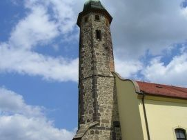 Árpád kori templom_Mátra Templom , Árpád kori templom mátrai...