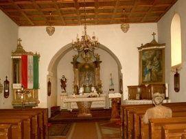Árpád-kori templom_Mátra Templom , Árpád-kori templom mátrai...