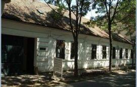 Ladics-Ház_Békés megye Múzeum , Ladics-Ház békési múzeumok,...