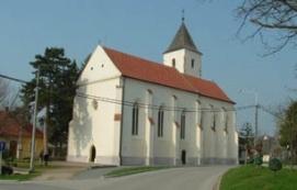 Római katolikus templom_Balaton környéke Templom , Római katolikus...