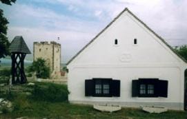 Postamúzeum_Balaton környéke Múzeum , Postamúzeum Balaton környéki...