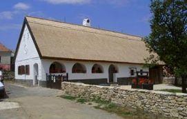 Szabadtéri Néprajzi Múzeum_Balaton környéke Múzeum , Szabadtéri...
