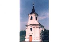 Kishegyi Szent Donát kápolna_Balaton Templom , Kishegyi Szent Donát...