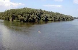 Tokaj-Bodrogzug Tájvédelmi Körzet_Észak-Magyarország Természeti...