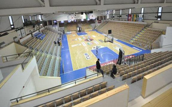 Vodafone Sportcentrum_Fejér megye Aktív kikapcsolódás , Vodafone...