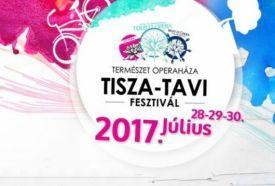 A Természet Operaháza Tisza-tavi Fesztivál_Észak-Alföld...
