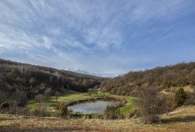 Aggteleki Nemzeti Park _Észak-Magyarország Természeti érték ,...