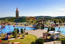Aquacity Vízicsúszda- és Élménypark_Zala megye Látnivalók ,...