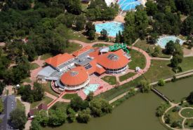 Aquarius Élményfürdő_Szabolcs-Szatmár-Bereg megye Aquapark , Aquarius...