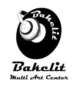 Bakelit Multi Art Center_Budapest tájegység Rendezvényhelyszín ,...