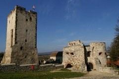 Balatonfüred-Csopaki borvidék_Balaton Borút és borvidék ,...