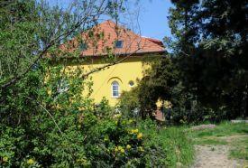 Baumgartner-ház_Kaposvár és környéke Látnivalók , Baumgartner-ház...