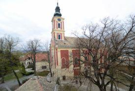 Belgrád Székesegyház_Dunakanyar Templom , Belgrád Székesegyház...