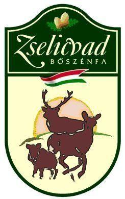 Bőszénfai Szarvasfarm_Dél-Dunántúl Vadaspark és állatkert ,...