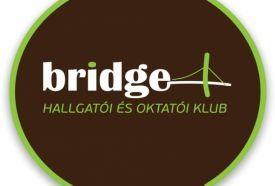 Bridge Klub_Nyugat-Dunántúl Rendezvényhelyszín , Bridge Klub...