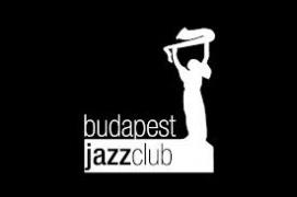 Budapest Jazz Club_Budapest tájegység Látnivalók , Budapest Jazz Club...