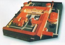 Helytartói palota_Budapest tájegység Műemlék , Helytartói palota...