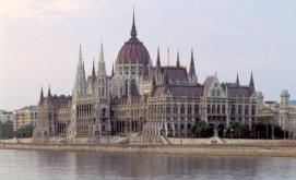 Parlament_Budapest és környéke régió Műemlék , Parlament Budapest...