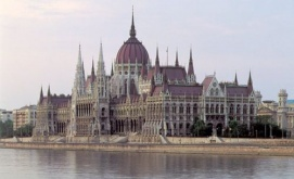 Parlament_Budapest tájegység Műemlék , Parlament budapesti...