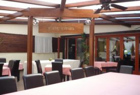 Cocoon Club & Étterem_Közép-Dunántúl Rendezvényhelyszín , Cocoon...