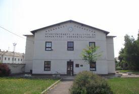 Cukormúzeum_Észak-Magyarország Múzeum , Cukormúzeum...