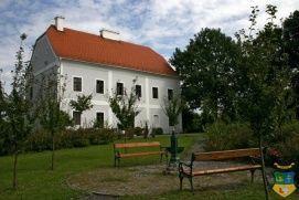 Deák Ferenc Szülőháza_Zala megye Műemlék , Deák Ferenc Szülőháza...