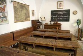Debreceni Református Kollégium Múzeuma_Hajdú-Bihar megye Múzeum ,...