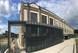 Digitális Erőmű_Észak-Magyarország Galéria , Digitális Erőmű...