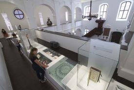 Pannonia Reformata Múzeum_Közép-Dunántúl Rendezvényhelyszín ,...