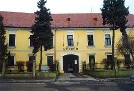 Duna Múzeum_Dunakanyar Múzeum , Duna Múzeum dunakanyari múzeumok,...